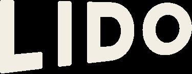 Lido Cinemas